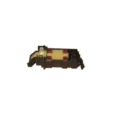 Generator zapalacza 4-polowy W10R-4A (8049296)