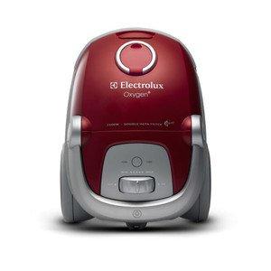Odkurzacz Electrolux Oxygen Plus - Części