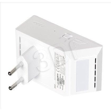 ASUS RP-AC52 Wzmacniacz sygnału WIFI AC750