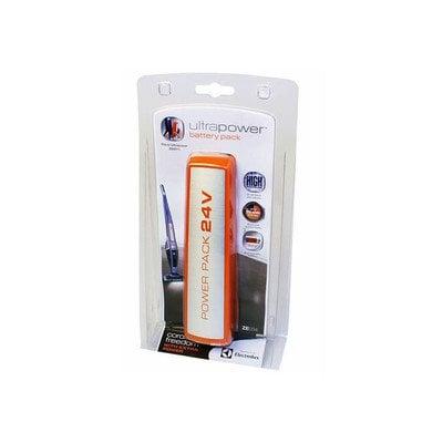 Zapasowy akumulator 24 V do odkurzacza UltraPower (9001669465)