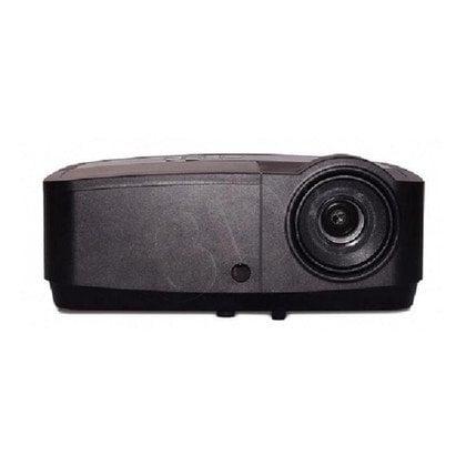 PROJEKTOR INFOCUS IN126A DLP WXGA 3500 ANSI HDMI