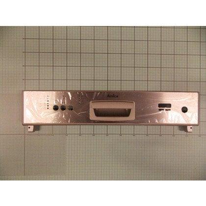 Panel + maskownica 3010+3015 (1020480)