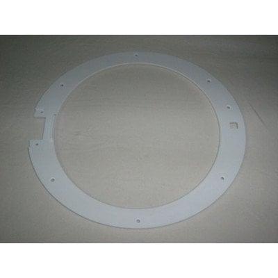 Ramka wewnętrzna drzwi pralki E/P6FE/P6F/PFE/SPF (AS0000478)