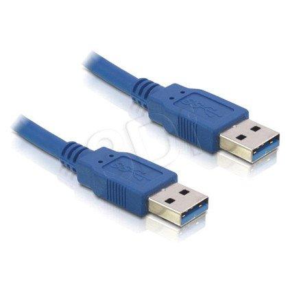 DELOCK KABEL USB 3.0 AM-AM 5M