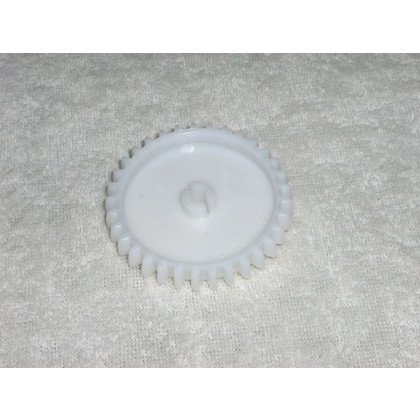 Koło zębate (2811009)