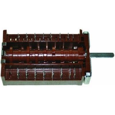 Przełącznik kuchni FM51IX (C00052526)