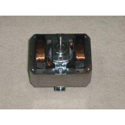Silnik okapu 706/106/Ecoline/Sprint line (KPW000010)