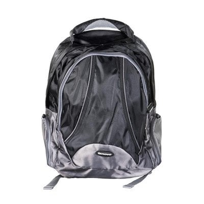 "Lenovo Backpack 15,6"" B450 888009403"