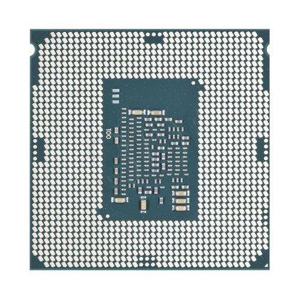 Procesor Intel Pentium Dual-Core G4500 3500MHz 1151 Oem