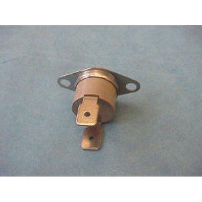 Termostat bezpiecznik termiczny do kuchenki Electrolux (3115190047)