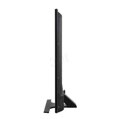 "TV 55"" LCD LED Samsung UE55JU6400 (Tuner Cyfrowy 900Hz Smart TV USB LAN,WiFi,Bluetooth)"