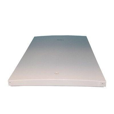 Drzwi chłodziarki białe (1033660)