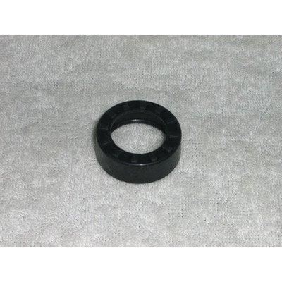 Amortyzator łożyska (4170009)