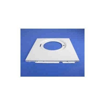 Front (przednia ściana) obudowy pralki (481244010888)