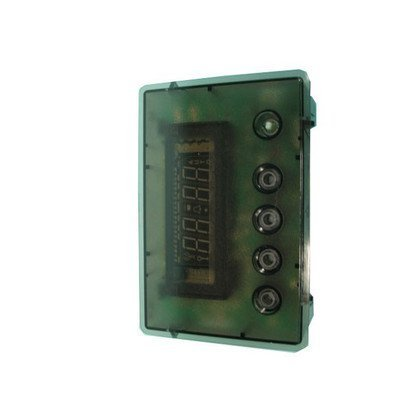 Programator Te 1-przekaźnikowy 13868-002 (8018736)