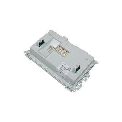 Elementy elektryczne do pralek r Programator suszarki niezaprogramowany (481221470748)