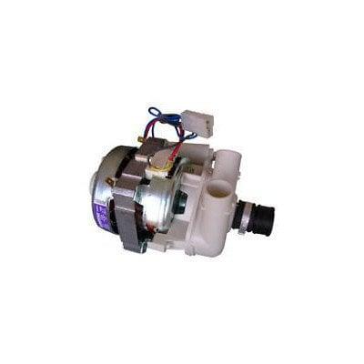 Pompa myjąca 220V-60W LVS2000 (C00055946)