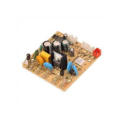 Zarząd główny elektroniczny do ekspresu do kawy (4055131595)