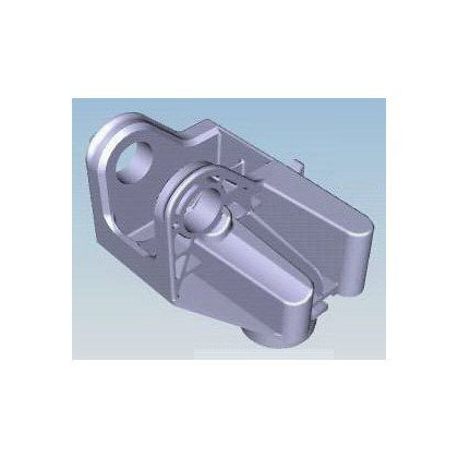 Amortyzator pralki lewy (1327646004)
