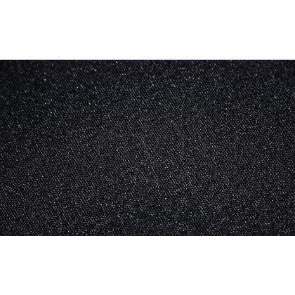 PODKŁADKA STEELSERIES QCK MASS (MATERIAŁ) 285 x 320 x 6 mm