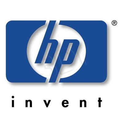 HP 16GB 2Rx4 PC3-12800R-11 Kit (Gen 8)