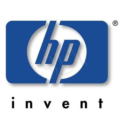 HP 16GB 2Rx4 PC3-12800R-11 Kit (Gen 8)