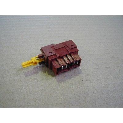 Wyłącznik główny ROLD SBAA1151 (8018373)