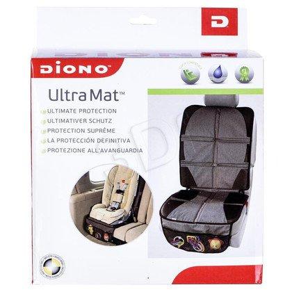 MATA POD FOTELIK DIONO ULTRA MAT GREY 40239