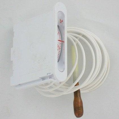 Termostat kapilarny (661354)