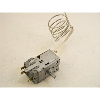Termostat A13 0584 (+4,5/+4,5; -16/-30) L75cm Whirlpool (481228238084)