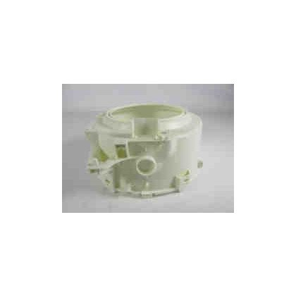 Zbiornik (obudowa bębna) pralki AWO przednia (481241818516)