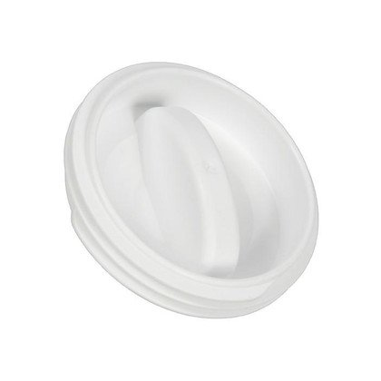 Pokrywa filtra pompy pralki (1320711003)