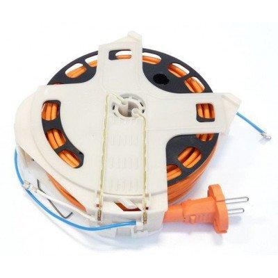 Zwijacz kabla do odkurzacza (2198348332)