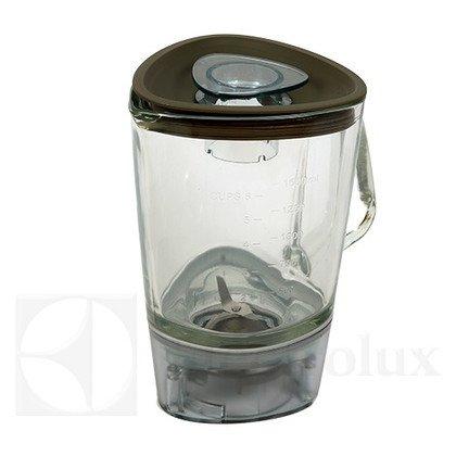 Kompletne naczynie do blendera (4055082632)