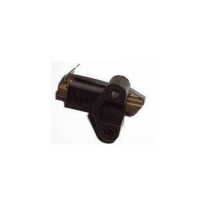 Szczotka silnika komplet (C00031602)