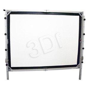 Ekrany projekcyjne - Akcesoria