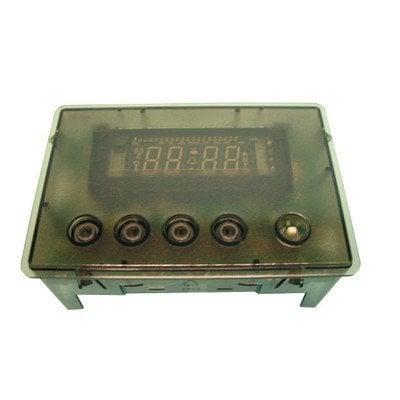 Programator Te 2-p 50Hz 400V (8019008)