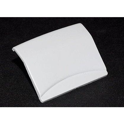 Uchwyt drzwi pralki EKO 603XT (016-29)