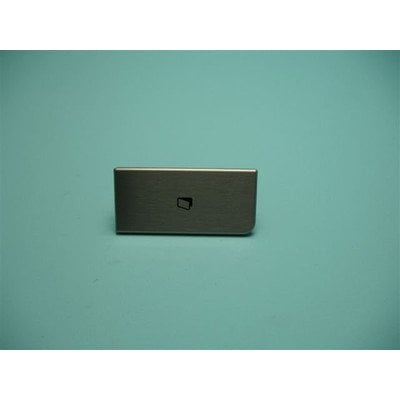 Przycisk otwierania drzwi (1002186)