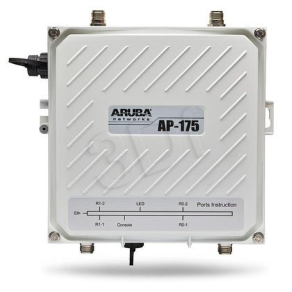 Aruba Access Point [IAP-175AC]