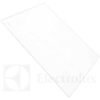 Półka szklana do chłodziarki (4055088647)