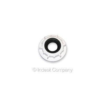 Nakrętka spryskiwacza górnego (C00144315)