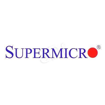 PLATFORMA SERWEROWA SUPERMICRO SYS-5017A-EP