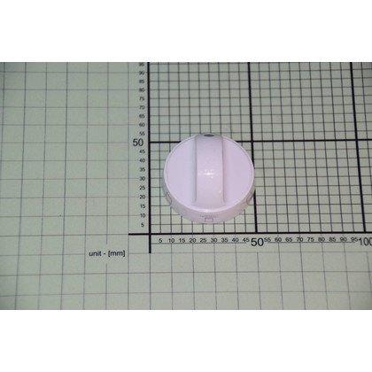 Pokrętło białe 6 funkcji piekarnika E452.00/09.4972SC.00 (9042673)