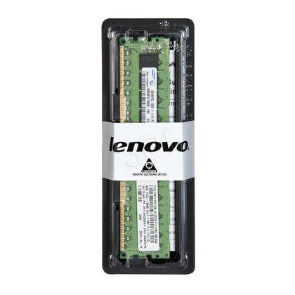 LENOVO DDR3 DIMM 8GB 1600MT/s (1x8GB) ECC
