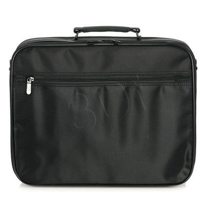 "TORBA i-BOX DO NOTEBOOK""A NB10 15,6"""