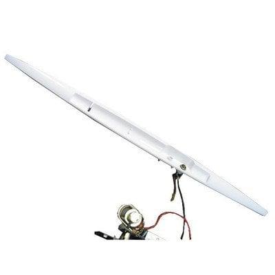 Maskownica tyl.panel.60-antena +m.butyl. (8028077)