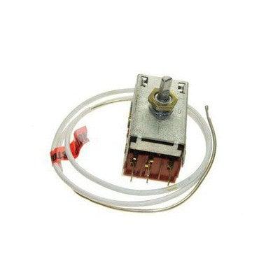 Termostat A030175/K59L4080 (C00059243)