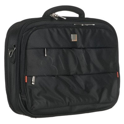 "ADDISON TORBA DO NOTEBOOKA 15,6"" CITY CLASSIC PLUS"
