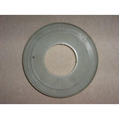 Osłona turbinki II (3050002)